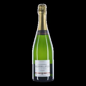 Champagne Cuvée Reserve