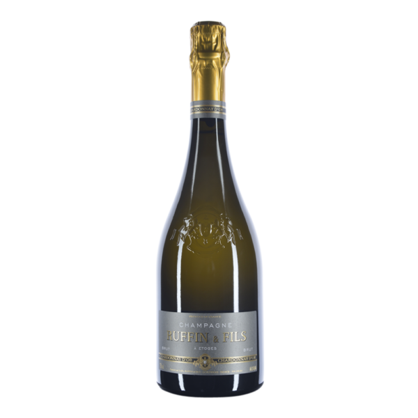 Ruffin & Fils Chardonnay D´or