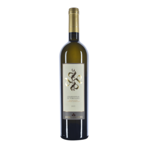 Lungarotti Aurente Chardonnay 2017