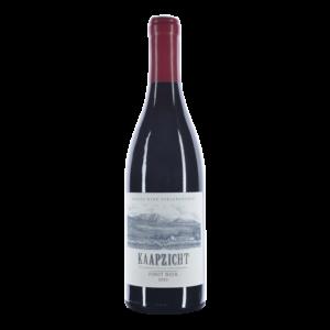 Kaapzicht Pinot Noir 2017