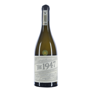 Kaapzicht, The 1947 Chenin Blanc 2018
