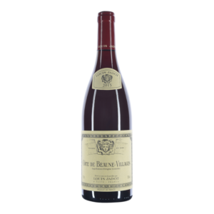 Louis Jadot Côte de Beaune-Villages 2015