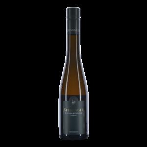 Steininger Grüner Veltliner Eiswein 0,375 liter 2016