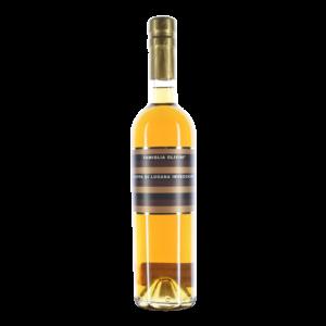 Olivini Grappa Invecchiata, 45%
