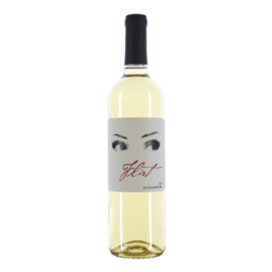 Vintage Wines California White Wine 2017