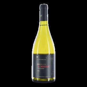 William Fèvre Chardonnay La Mision Gran Reserva 2016