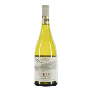 William Fèvre Espino Chardonnay 2018