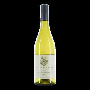 "Tiefenbrunner Sauvignon Blanc ""Classic"" 2019"