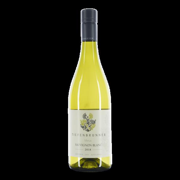 Tiefenbrunner Sauvignon Blanc Merus 2020
