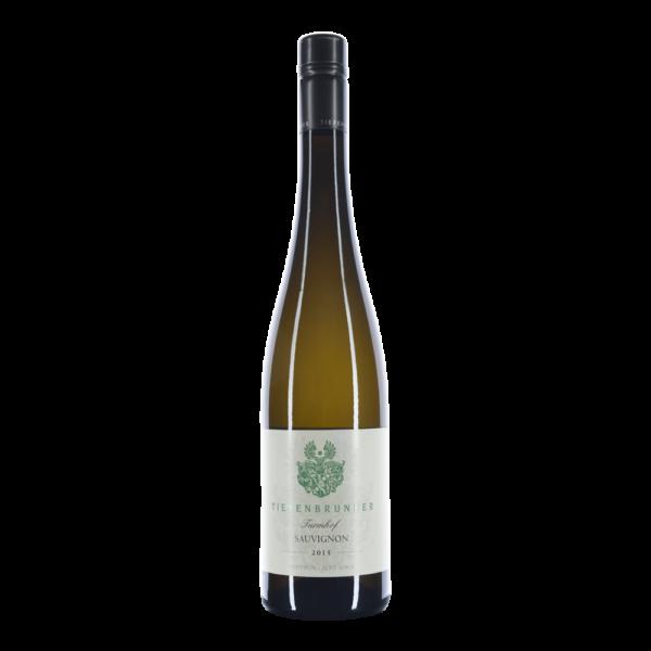 Tiefenbrunner Sauvignon Blanc Turmhof 2015