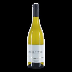Middle-Earth Sauvignon Blanc 2017