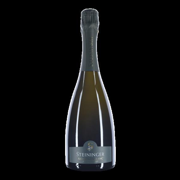 Steinger Sauvignon Blanc Sekt 2014
