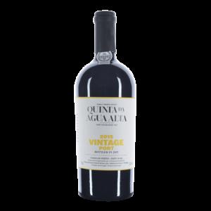 Quinta Agua Alta Vintage 2015