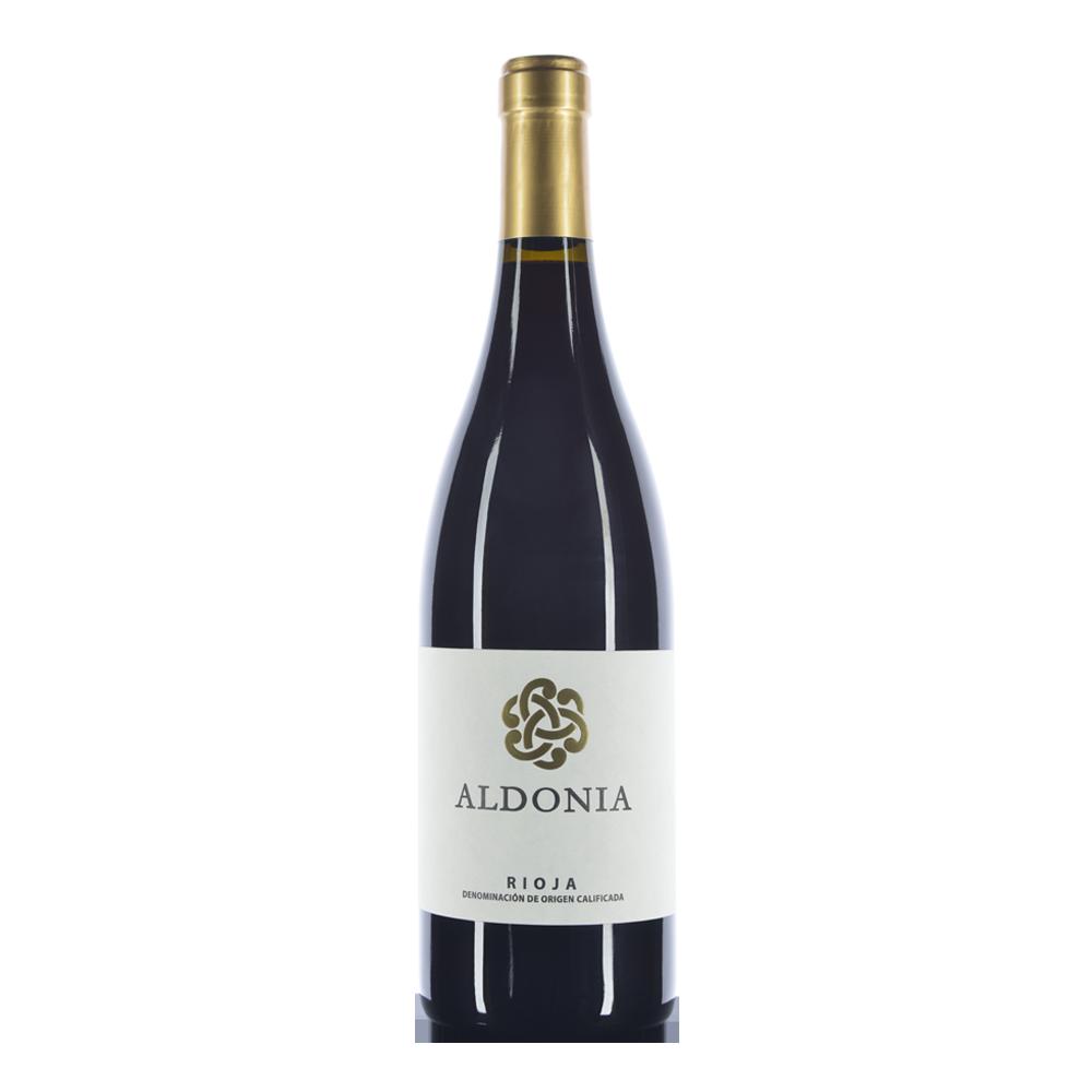 Aldonia 100, 2016