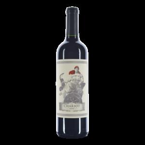 Vintage Wines Chariot Gypsy 2014