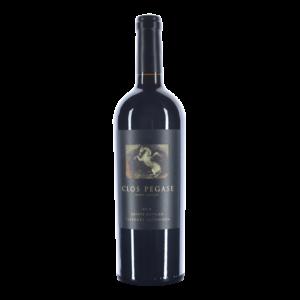 Clos Pegase Cabernet Sauvignon 2016