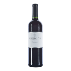 Windsor Zinfandel