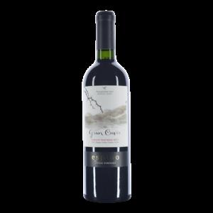 Espino Gran Cuvée Cabernet Sauvignon 2017