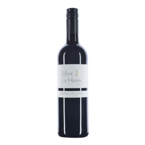 Mont d'Hortes Chardonnay 2019