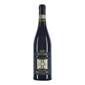 Monteforte Amarone Teodorico 2016