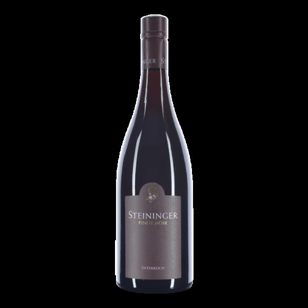 Steininger Pinot Noir 2016