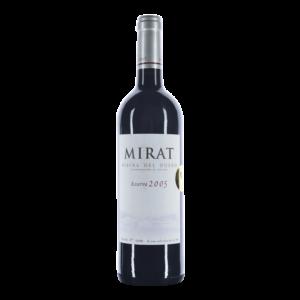 MIRAT Reserva 2005