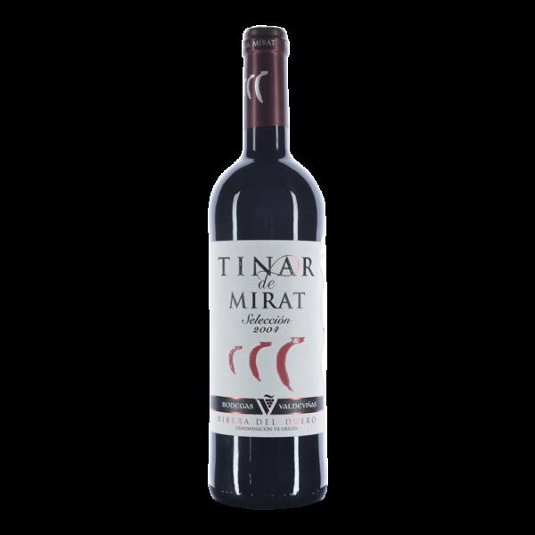 MIRAT Tinar 2004