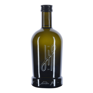 Heiko Gin 50cl