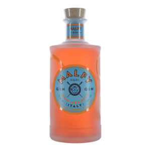 Malfy Con Arancia Gin