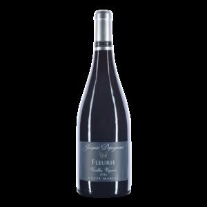 Dépagneux Fleurie Vieilles Vignes Cuvée Marcel 2019
