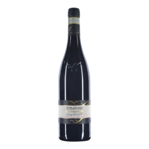 Campagnola Amarone Riserva Caterina Zardini 2014