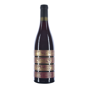 Game of Thrones Pinot Noir 2017