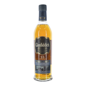 Glenfiddich 15 Years Old Destilleries Edition