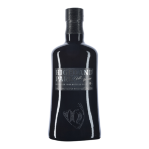Highland Park Full Volume Single Orkney Malt Whisky