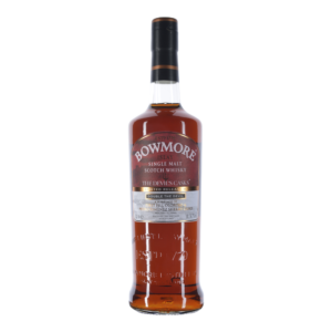 Bowmore Devils Cask Single Malt