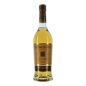 Glenmorangie The Original 10 Years Single Malt
