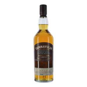 Tamnavulin Single Malt Double Cask