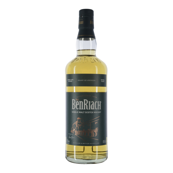 Ben Riach Heart of Speyside