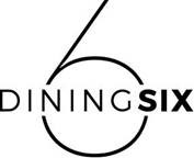 DiningSix Smagekasse 3 stk.