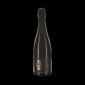 Andersen Winery Ben A Solbær