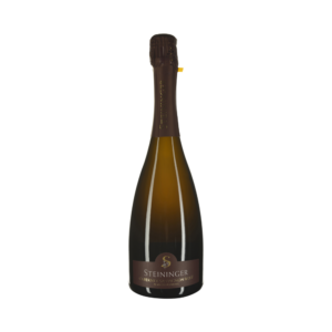 Steininger Cabernet Sauvignon Sekt 2016