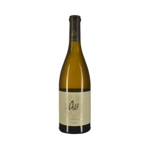 Tiefenbrunner Vigna Au Chardonnay Riserva 2014