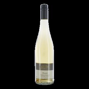 Weingut Schäfer's Pfirsich