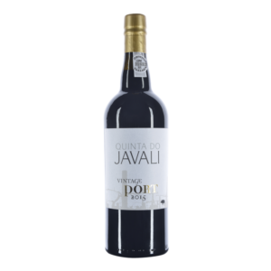 Noval Black Ruby Port
