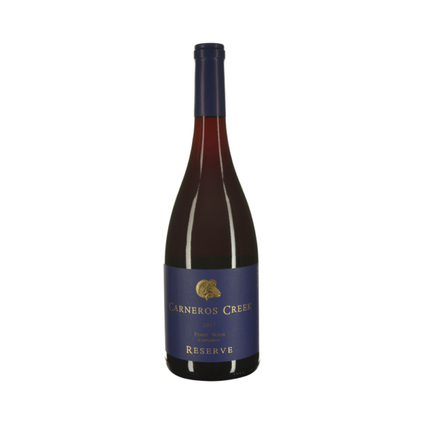 Vintage Wines Carneros Creek Pinot Noir 2017