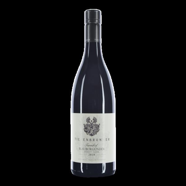 Tiefenbrunner Pinot Nero 2018