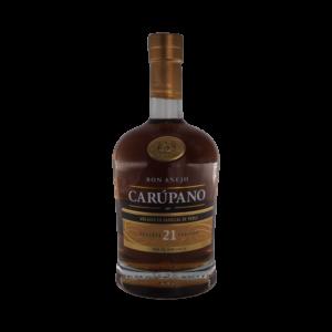 Carupano Reserva 21