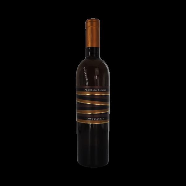 Olivini Condolcezza 0,5 ltr.