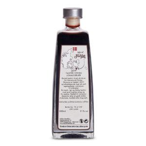 Falster Destilleri Hedvin 21%