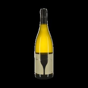Montechiaro Arte Liquida Bianco 2016 - ØKO